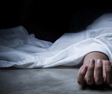 ฝันเห็นคนตายโหงมาหลอกหลอน สื่ออะไรได้บ้าง