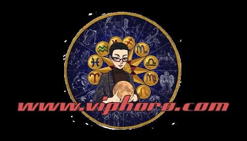 viphoro.com