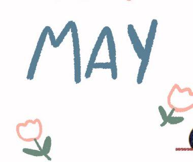 ดูดวงรายวันด้านการงานตามวันเกิด ประจำวัน พฤษภาคม 2564
