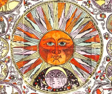 โหราศาสตร์ดูดวงรายวันส่งผลดีอะไรกับท่านบ้าง ทางด้านของ โหราศาสตร์ จะเป็นอีกหนึ่งแขนงของศาสตร์ที่เราอาจจะเรียกได้ว่าไม่ได้เป็นที่ยอมรับกัน