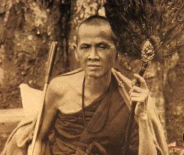 ครูบาเจ้าศรีวิชัย เกจิดังแห่งล้านนา ครูบาเจ้าศรีวิฃัย สิริวิชโย วัดบ้านปาง อ.ลี้ จ.ลำพูน ท่านเป็นนักบุญ และ เกจิดังแห่งล้านนาไทย